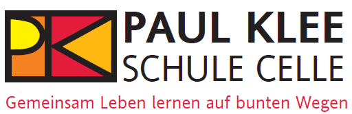 Paul-Klee-Schule Celle